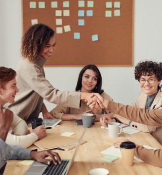 Curso de Administración de Empresa