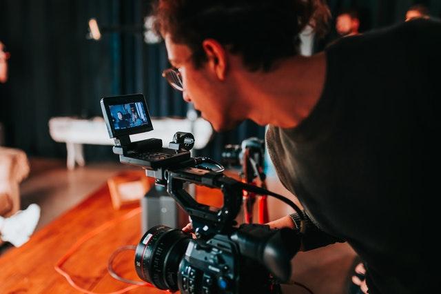 Cursos en Video